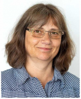 Dr. Dorit Heger