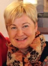 Anke Reich