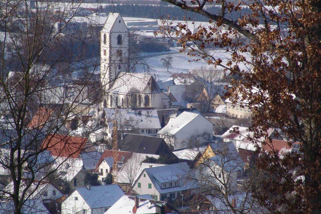 Startseite_Bergfelden_Birkhalde_Winter