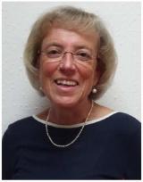 Regine Hennig-Bau